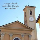 Cangio Church (Pollone) photo album thumbnail 1