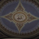 Cangio Church (Pollone) photo album thumbnail 3