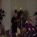 Funeral Mass at the Cathedral in Turin photo album thumbnail 3