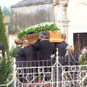 Burial in the Pollone Cemetery photo album thumbnail 1