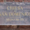 San Domenico (Torino) photo album